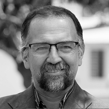 Foto de Rolando Pérez