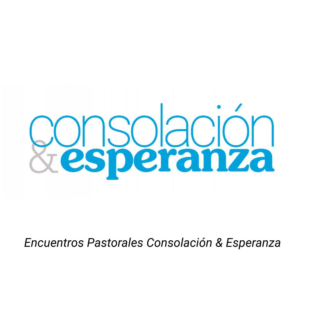 Encuentros Pastorales Consolación & Esperanza